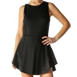 Lululemon Serene Stride Dress size 8 brand new